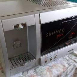 Filtro Summer Line Plus
