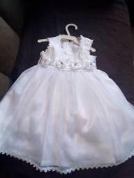 Vestido Branco