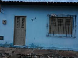 Casa em campo maior pi