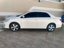 Corolla 2014 xei automático - 2014