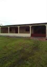 Casa Documentada