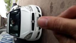 Carro ,Idea atractive ,Fiat , 1.4 - 2012