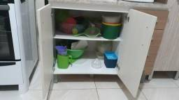 Armário de Cozinha batrol