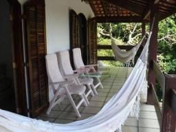Sobrado com 3 dormitórios à venda, 180 m² por R$ 460.000,00 - Toque-toque Pequeno - São Se