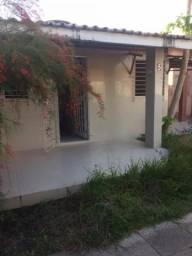 Excelente Casa 02 Quartos, 01 Vaga, Poço Artesiano em Pau Amarelo Ótima Localização