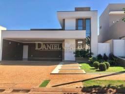 Imóvel no Condomínio Campos do Conde (Localização Privilegiada) - R$850.000,00