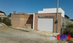 Casa com 3 dormitórios à venda, 107 m² por R$ 250.000,00 - São Francisco - Trairi/CE