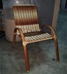 Cadeira conffort Z426
