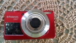Polaroid digital