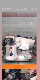 GLP- 275 - Cortador Fatiador de Frios - Gural