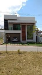 Excelente casa no bairro bosque azul em coronel fabriciano mg