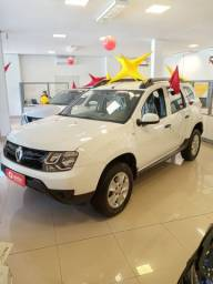 Duster exp MT 1.6 2020