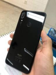 Troco Xiaomi Redmi Note 7 128gb por iPhone