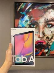 Samsung Tab A 32GB - 4G - Original Lacrado