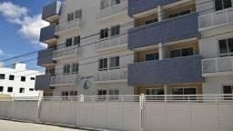 Apartamentos 2 e 3 quartos no Jardim Oceania