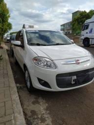 Fiat Palio ESSENCE 2014