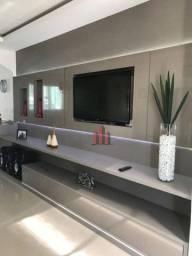 CA1783 - Casa com 4 quartos, 190 m², Ipiranga - São José/SC