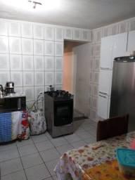 Quatro Casas Para Renda, $ 250 Mil, Garagem, Jd. Zilda, Grajaú