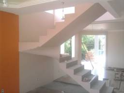 Julio escadas