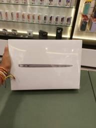 Título do anúncio: Macbook Air M1 256GB - 8GB - Loja Física - Lacrado!!!