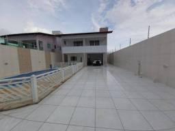 Título do anúncio: Casa para venda com 226 metros quadrados com 4 quartos em Ebenezer - Gravatá - PE