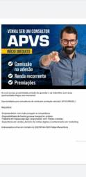 Consultor proteção veicular