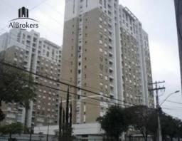 Apartamento com 2 dormitórios à venda, 62 m² por R$ 395.000,00 - Vila Ipiranga - Porto Ale