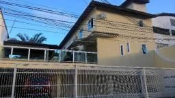 Casa para Venda em São Gonçalo, maria paula, 2 dormitórios, 1 suíte, 1 banheiro, 1 vaga