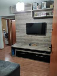 Título do anúncio: Apartamento 3 quartos em Venda Nova