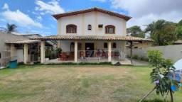 Casa Cond Vale do Jaguaribe - 4 suítes - 320 m² por R$ 1.300.000 - Jaguaribe - Salvador