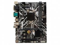 Placa Mãe IPMH310G Pro LGA 1151 DDR 4