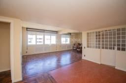 Apartamento para alugar com 3 dormitórios em Rio branco, Porto alegre cod:334269