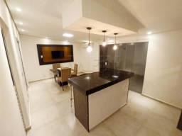Casa de condomínio à venda com 3 dormitórios cod:V2266