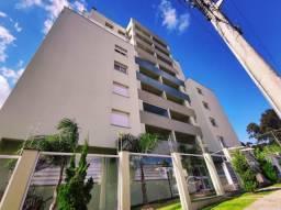 Apartamento 03 dormitórios - Madureira