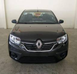 Renault Sandero 1.0 Life