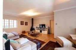 Casa no Haras Bela Vista, tradicional condomínio de Vargem Grande Paulista ? Á venda com 4