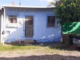 Vendo uma casa com laje em Ilhéus Bahia