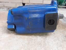 Bomba Hidraulica de Palheta (Cartucho)