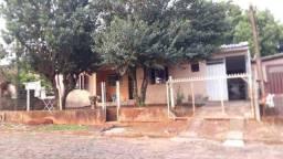 Vendo ou troco casa em palmeira das missões