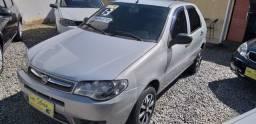 Fiat Palio Economy 2013 - 1.0 Fire Flex
