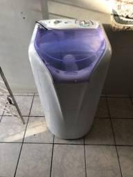Máquina de Lavar Roupa Eletrolux 7kg
