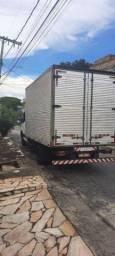 Felippe transporte e mudança 31 97575 34 64
