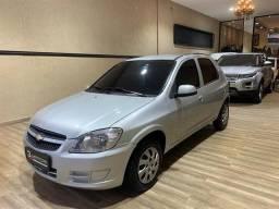 Chevrolet Celta  LT 1.0 (Flex) FLEX MANUAL