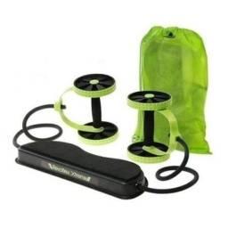 Aparelho de exercícios fitness ( PROMOÇÃO )