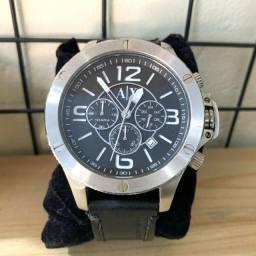 Relógio Armani Exchange Masculino AX1506/0PN