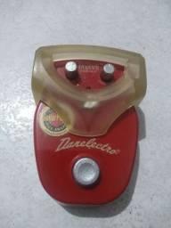 Pedal Overdrive Danelectro Pastrami DJ-1
