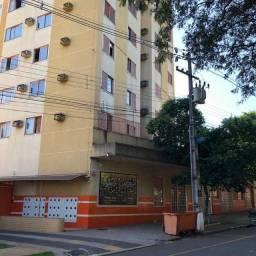 Título do anúncio: Ed. Maria Candida Apartamento com 2 dormitórios à venda, 85 m² por R$ 280.000 - Vila Varde