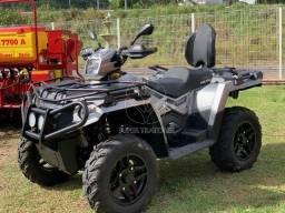Quadriciclo Sportsman 570 Touring EPS Ano 2019