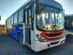 Ônibus Marcopolo Torino ano 2011/12