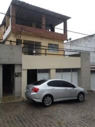 Prédio 2 andares atrás da avenida São Sebastião-Surubim, Pernambuco
